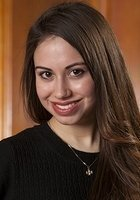 A photo of Alyssa, a tutor in Burbank, IL