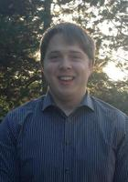 A photo of Nicholas, a Statistics tutor in Renton, WA