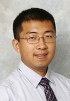 A photo of Michael, a tutor from University of Toronto