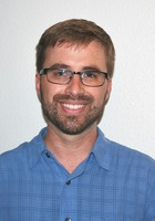 A photo of Ryan, a English Grammar and Syntax tutor in Denver, CO