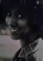 A photo of Gloria , a Phonics tutor in La Habra, CA
