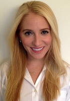 A photo of Molly, a SSAT tutor in Lake Forest, IL