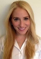 A photo of Molly, a ISAT tutor in Libertyville, IL