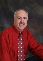 A photo of Ron, a Trigonometry tutor in Arcanum, OH
