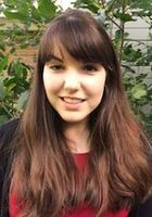 A photo of Amelia, a Latin tutor in Gainesville, GA
