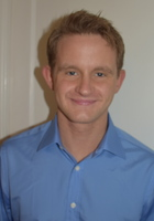 A photo of Nathaniel, a LSAT tutor in Bergen County, NJ