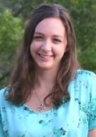A photo of Alexandra, a French tutor in Bryan, TX