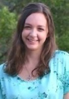 A photo of Alexandra, a Phonics tutor in Tacoma, WA