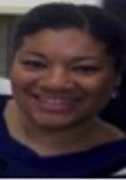 A photo of Aysha, a Elementary Math tutor in La Porte, TX