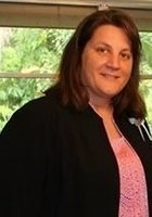 A photo of Catherine, a Phonics tutor in Coral Springs, FL