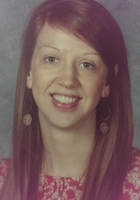 A photo of Lindsey, a HSPT tutor in Clear Lake City, TX