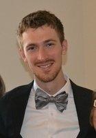A photo of William, a SAT Math tutor in Carlsbad, CA