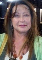 Kissimmee, FL Literature tutor Dawn