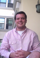 A photo of Trevor, a tutor in Yorba Linda, CA