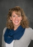 A photo of Leigh, a Reading tutor in Hillsboro, OR