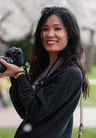 A photo of Yuming, a GRE tutor in Oakland, CA