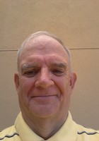 A photo of Bernard, a French tutor in Catalina Foothills, AZ