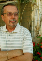 A photo of Jim, a Finance tutor in Troy, MI