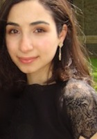 A photo of Dalia, a HSPT tutor in South Wales, NY