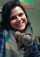 A photo of Hannah, a Reading tutor in Arkansas