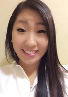 A photo of Jane, a Anatomy tutor in Ventura, CA