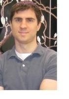 A photo of Kevin, a Organic Chemistry tutor in Lynn, MA
