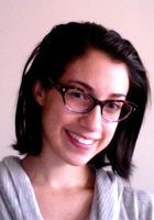 A photo of Kari, a Finance tutor in Cranston, RI
