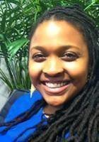 A photo of Kandice, a Phonics tutor in Bryan, TX