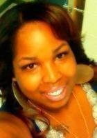 A photo of Shonvettia, a Phonics tutor in Alpharetta, GA