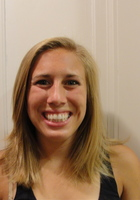 A photo of Katharine , a SSAT tutor in Cedarburg, WI