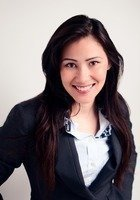 A photo of Brittaney, a Mandarin Chinese tutor in Sunrise, FL