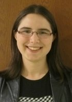A photo of Rose, a Accounting tutor in Federal Way, WA