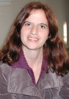 A photo of Maria, a French tutor in Irving, TX