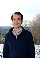 A photo of Mark, a Economics tutor in Mecklenburg County, NC