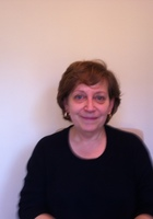 A photo of Gail, a tutor in Ansonia, CT