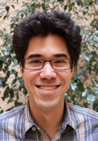 A photo of Mason, a GRE tutor in Westchester, CA