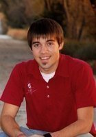 A photo of Matt, a Biology tutor in Lenexa, KS