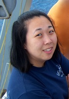 A photo of Kori, a Math tutor in Leesburg, VA