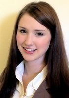 A photo of Amelia , a MCAT tutor in Sammamish, WA