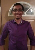 A photo of Harjit, a English tutor in Rocklin, CA