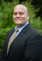 A photo of Kenneth, a LSAT tutor in Bellevue, WA