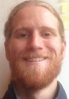 A photo of Nate, a Writing tutor in Beaverton, OR
