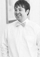 A photo of Steven, a Spanish tutor in Henrico County, VA