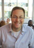 A photo of Christian, a ACT Reading tutor in San Diego, CA