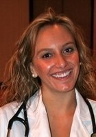 A photo of Kristy, a Microbiology tutor in Columbus, OH