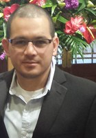 A photo of Andre , a English tutor in Dallas Fort Worth, TX