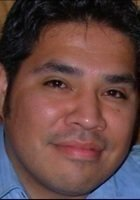 Sugar Land, TX SAT prep tutor Ramiro