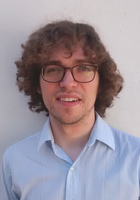 A photo of Ben, a SAT tutor in Westminster, CA
