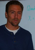 A photo of JohnMark, a SAT Reading tutor in La Verne, CA