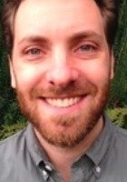 A photo of Brett, a Statistics tutor in Auburn, WA